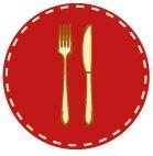 Menù Gastronomico Palermo