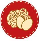 pasta fresca uovo2 icone mastro pastaio