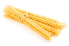 pasta reginella