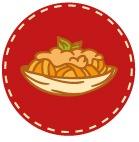 sughi pronti Palermo icone mastro pastaio
