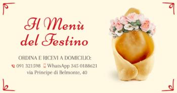 menu festino