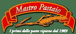 Mastro Pastaio Palermo